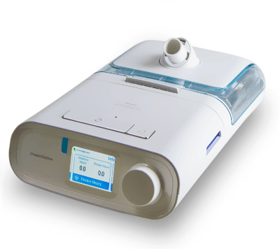 Philips Respironics DreamStation
